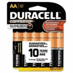 duracell-alkaline-batteries-with-duralock-power-preserve-technology-aa-12pk-durmn15rt12z