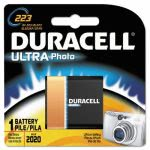 duracell-ultra-high-power-lithium-battery-223-6v-durdl223abpk