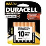 duracell-alkaline-batteries-with-duralock-power-aaa-12pack-durmn24rt12z