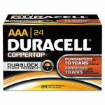 duracell-alkaline-batteries-with-duralock-power-preserve-technology-aaa-24bx-durmn2400b24000