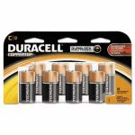 duracell-alkaline-batteries-wduralock-technology-8-per-pack-durmn14rt8z