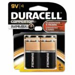 duracell-alkaline-batteries-with-duralock-power-preserve-technology-9v-4pack-durmn16rt4z