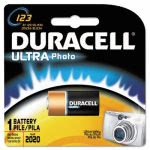 duracell-ultra-high-power-lithium-battery-123-3v-durdl123abpk