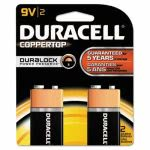duracell-alkaline-batteries-with-duralock-power-preserve-technology-9v-2pack-durmn1604b2z