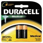 duracell-coppertop-alkaline-medical-battery-n-15v-2pack-durmn9100b2pk