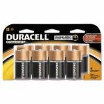 duracell-batteries-d-8-per-pack-drc-mn13rt8z