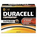 duracell-alkaline-d-batteries-wpower-preserve-technology-12pack-durmn1300