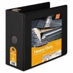 wilson-jones-heavy-duty-d-ring-vinyl-view-binder-5-capacity-black-wlj38550b