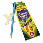 crayola-extreme-colored-pencil-set-assorted-8set-cyo681120