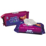 royal-paper-baby-wipes-aloe-scented-80-wipes-pk-12-packs-rpprpbwsr80
