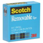scotch-removable-tape-1-2-x-1296-1-core-clear-mmm811121296