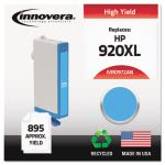 innovera-d972an-compatible-remanufactured-cd972an-920xl-ink-650-page-yield-cyan-ivrd972anc