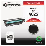 innovera-e260a-remanufactured-laser-toner-8500-yield-black-ivre260a