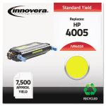 innovera-remanufactured-cb402a-642a-laser-toner-7500-yield-yellow-ivr402a