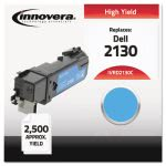 innovera-compatible-with-330-1437-2130cn-toner-2500-yield-cyan-ivrd2130c
