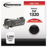 innovera-compatible-with-310-9058-1320-toner-2000-yield-black-ivrd1320b
