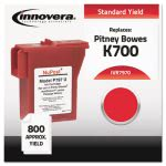 innovera-7970-compatible-remanufactured-797-0-postage-meter-red-ivr7970