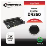 innovera-remanufactured-dr360-drum-unit-12000-page-yield-black-ivrdr360