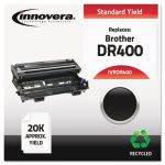 innovera-remanufactured-dr400-drum-cartridge-20000-page-yield-black-ivrdr400