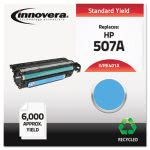 innovera-compatible-remanufactured-ce401a-cyan-toner-ivre401a
