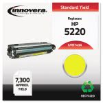 innovera-compatible-remanufactured-ce742a-5525-toner-yield-yellow-ivre742a