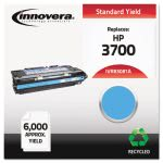 innovera-remanufactured-q2681a-311a-laser-toner-6000-yield-cyan-ivr83081a