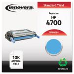 innovera-remanufactured-q5951a-643a-laser-toner-10000-yield-cyan-ivr84701