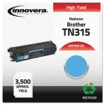 innovera-remanufactured-tn315c-toner-3500-yield-cyan-ivrtn315c