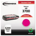 innovera-remanufactured-q2683a-311a-toner-6000-yield-magenta-ivr83083a
