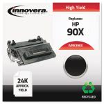 innovera-remanufactured-high-yield-toner-24000-page-yield-black-ivre390x