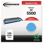 innovera-remanufactured-c9731a-645a-toner-12000-yield-cyan-ivr83731
