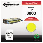 innovera-remanufactured-q7582a-503a-laser-toner-6000-yield-yellow-ivr7582a