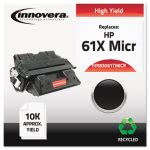 innovera-remanufactured-micr-toner-10000-yield-black-ivr83061tmicr