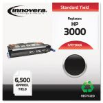 innovera-remanufactured-q7560a-314a-laser-toner-6500-yield-black-ivr7560a