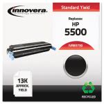 innovera-remanufactured-c9730a-645a-toner-13000-yield-black-ivr83730