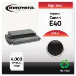 innovera-e40-compatible-remanufactured-toner-4000-yield-black-ivre40