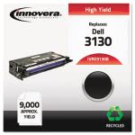 innovera-remanufactured-330-1198-3130-toner-9000-yield-black-ivrd3130b