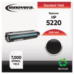 innovera-remanufactured-ce740a-cp5225-toner-7000-page-yield-black-ivre740a