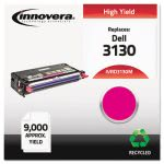 innovera-remanufactured-330-1200-3130-toner-9000-yield-magenta-ivrd3130m