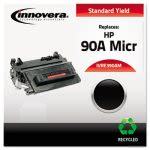 innovera-e390am-compatible-reman-ce390am-micr-toner-blk-ivre390am