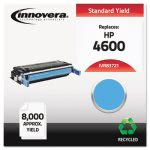 innovera-remanufactured-c9721a-641a-toner-8000-yield-cyan-ivr83721