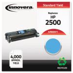 innovera-remanufactured-q3971a-123a-laser-toner-4000-yield-cyan-ivr83971