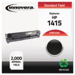 innovera-remanufactured-ce320a-128a-laser-toner-2000-yield-black-ivre320a