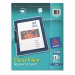 avery-flexi-view-cover-swing-clip-letter-clearnavy-2pack-ave47851