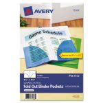 avery-fold-out-binder-pockets-5-12-x-8-12-assorted-3pack-ave75308