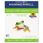 hammermill-color-copy-digital-cover-stock-60-lbs-8-12-x-11-white-250-sheets-ham122549