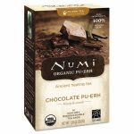numi-organic-tea-chocolate-puerh-16-box-num10360