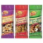 kars-trail-mix-variety-pack-assorted-flavors-24box-avtsn08361