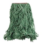 rubbermaid-d213-super-stitch-blend-mop-heads-green-large-6-mops-rcpd213gre