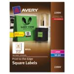 avery-print-to-the-edge-perm-adh-matte-square-labels-w-trueblock-2-x-2-white-300pk-ave22806